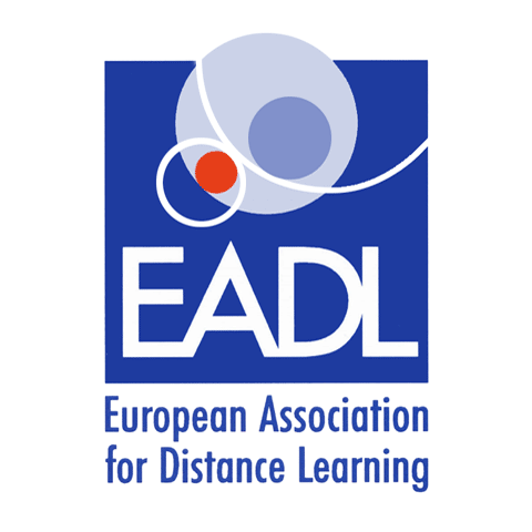 European Association for Distance Learning